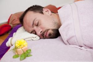 Improving Sleeping