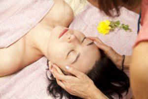 Dien Cham Facial Ozone Silver Rejuvenation